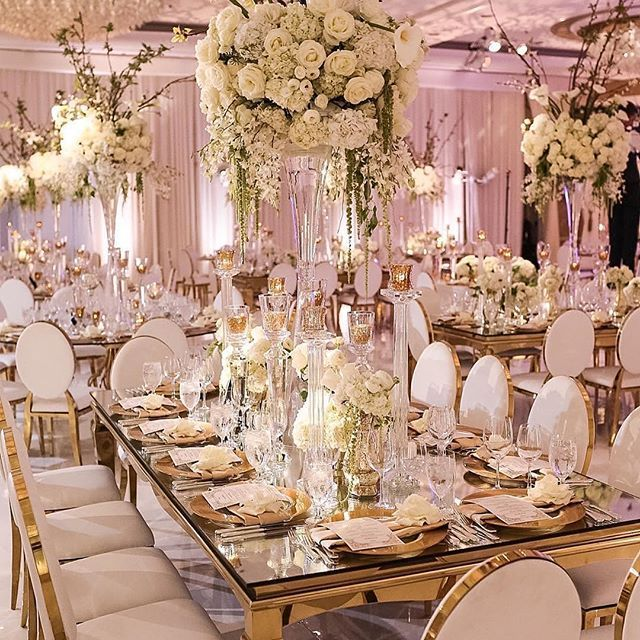 53 best elegant tablescapes images on pinterest