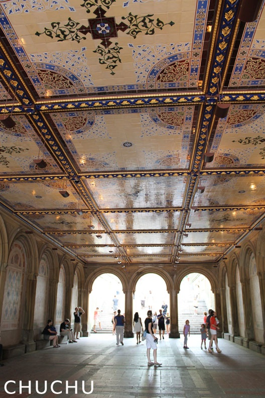 The Mall, Central Park: York Birthplac, York Cities, Central Parks, Nyc Hoods, York States, Parks N Y C