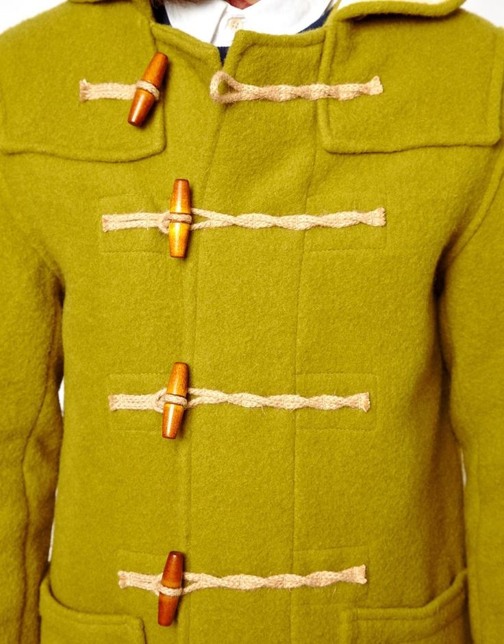 http://www.lyst.com/clothing/gloverall-duffle-coat-moss/?product-gallery=26517556