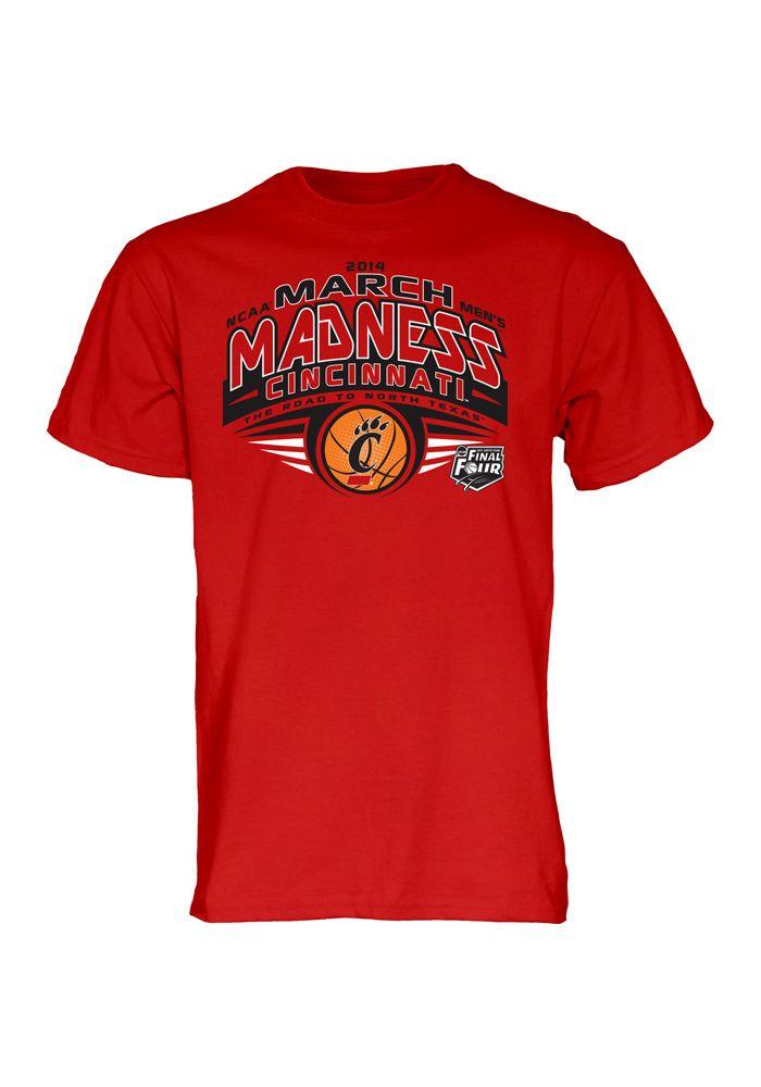 21 Best High School Football T Shirts Images On Pinterest