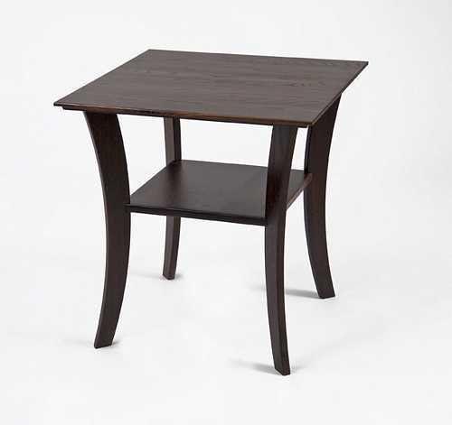 560 Best Home Kitchen Furniture Images On Pinterest