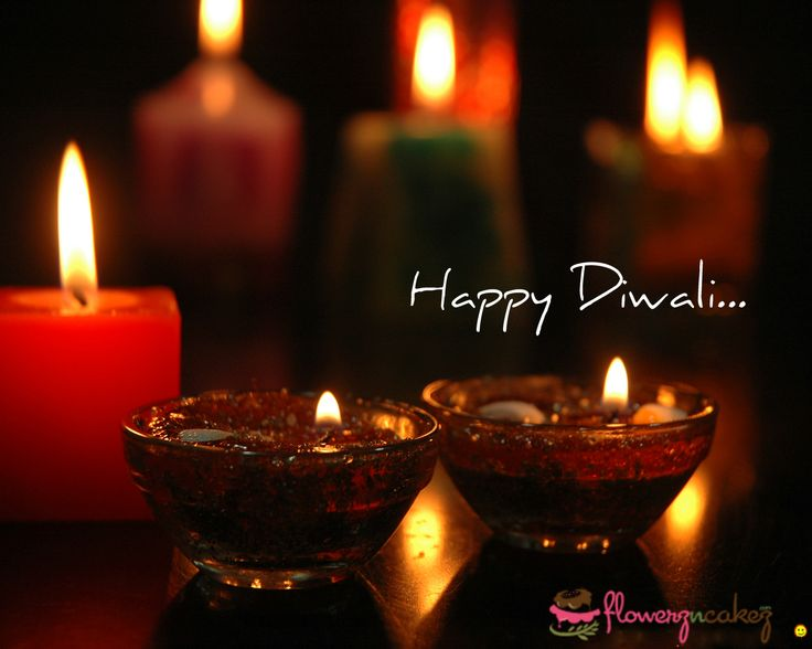 Celebrate the Auspicious Festival of Lights with Exquisite Diwali Gifts Online