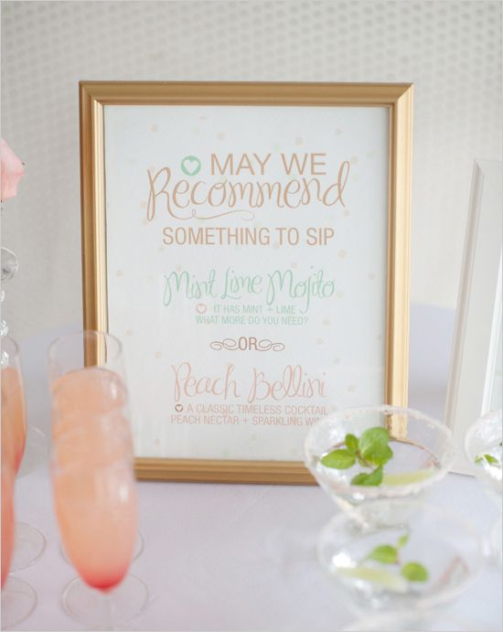 Oh So Beautiful Paper Wedding Stationery Inspiration Pastels