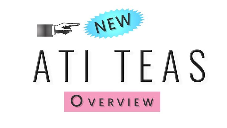Free ATI TEAS Study Guide PDF & Practice Questions