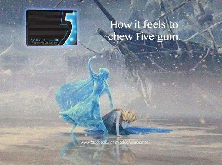 Pin on frozen dirty jokes