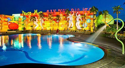 Guia CVC Completo de Viagem a Orlando com Hoteis, Pontos turísticos e sugestões de destinos de compras