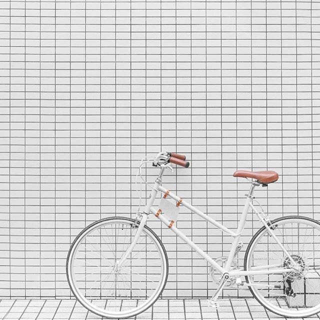 ʜʏɢᴡᴀᴛ Bicycle Fast Bikes