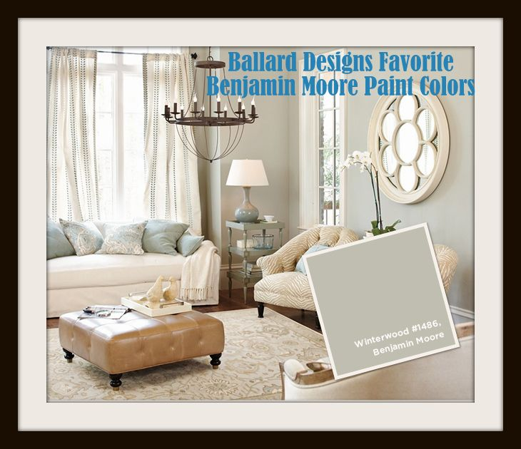 Designers Favorite Neutral Paint Colors 175 best paint colors images on pinterest | paint colours, colors