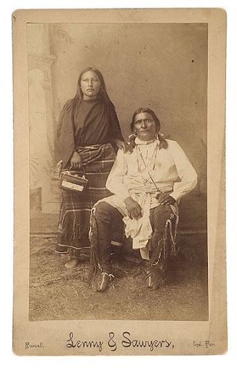 What is the best native american dating sites