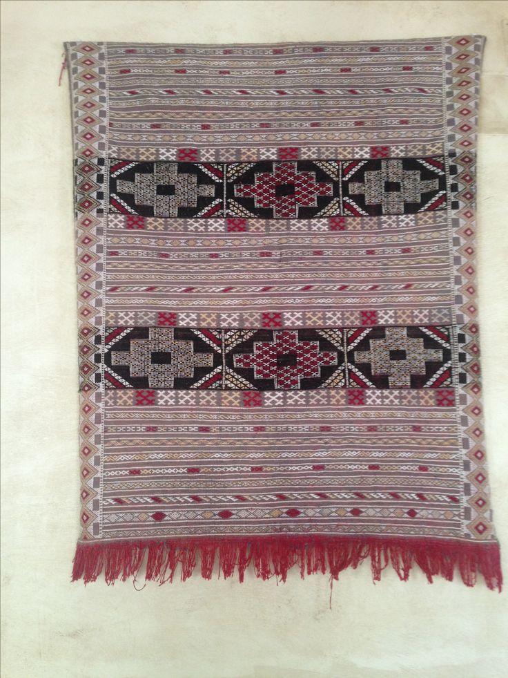 Nuevo post/ New post in my blog: www.elviajeentuktuk.wordpress.com #teteria #alfombra #carpet #arabe #arab #arabian #sanctipetri #cadiz #andalucia #andalusia #novosanctipetri #hamman #bañosarabes #arabbaths #lamparas #lamps #platos #dishes