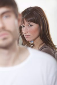 8 Tips For Approaching Pet Peeves In Your Relationship   Don't raise your pet peeve in public...Acknowledge what you do like... Consider if the behavior is a pet peeve or a deal-breaker...
