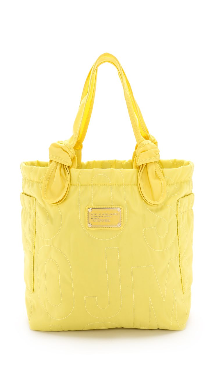 best images about everything yellow on pinterest