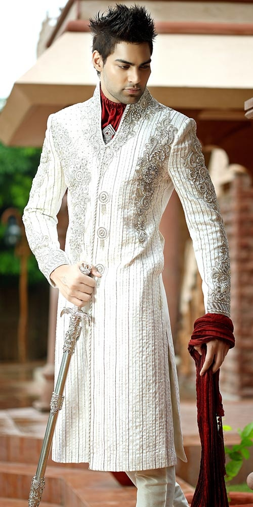 Ugly Mens Wedding Outfits