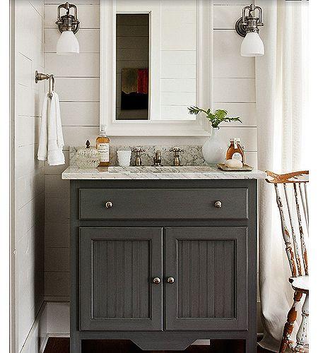 84 best bathroom sink bases vanities images on pinterest