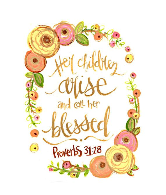 25 best ideas about mothers day bible verse on pinterest