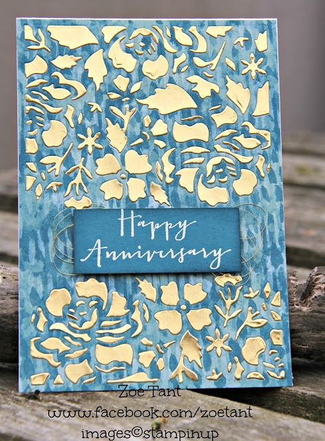 Independent UK Stampin' Up!® Demonstrator seller of paper craft supplies shares tips and ideas : June 2016
