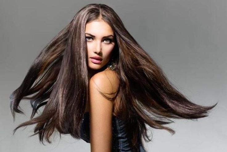 Shop a wide range and cheap of hair supplier china products and more at..