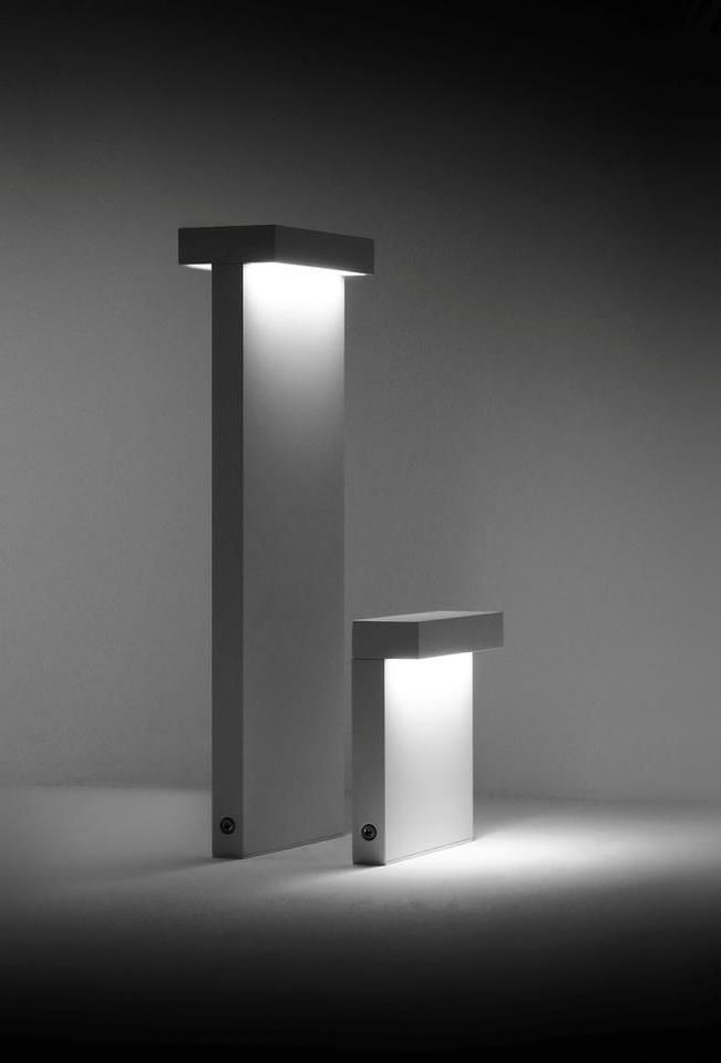 stand up lighting. All About Mini Look Bollard Single Emission H 220 Mm By Simes On Architonic. Find Pictures \u0026 Detailed Information Retailers, Contact Ways Request Stand Up Lighting 0