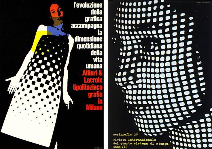 franco-grinagni-poster-women-paterns