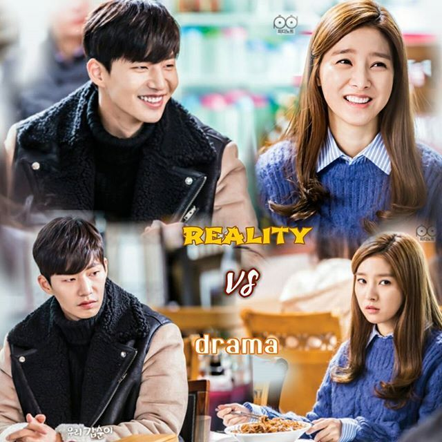 The difference between Solim relationship with GD & GS relationship  . @jaelim_song & @socun89 in our gab  soon . #金素恩  #김소은  #kimsoeun  #songjaerim#songjaelim #송재림 #ソンジェリム  #宋再临  #우리갑순이 #ourgabsoon #actor #actress #model #wegotmarried #korean  Credit @sbs pd note