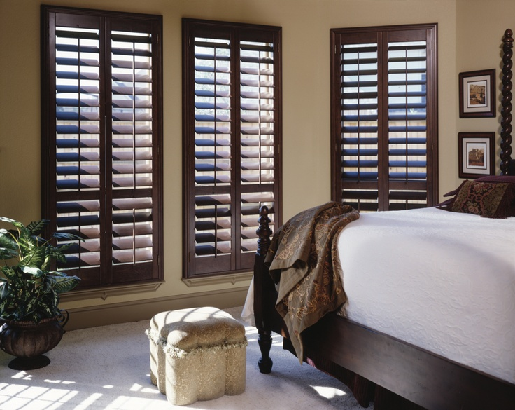 37 Best Shutters Images On Pinterest Sunroom Blinds