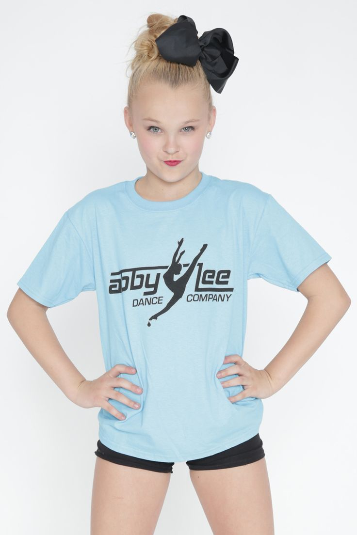 ALDC Everyone's Replaceable Light Blue T | ALDC