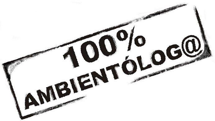 2004-2008. Me licencio en Ciencias Ambientales en la Universidad Autónoma de Madrid. ¿Pero, de qué puede trabajar un ambientólogo? Un resumen: Consultor/auditor ambiental;Técnico en evaluación de impacto ambiental;Técnico municipal de medio ambiente; Educador ambiental;Profesorado de ciencias;Personal investigador;Técnico en SIG y teledetección;Técnico en tratamiento de aguas residuales; Analista de laboratorio.