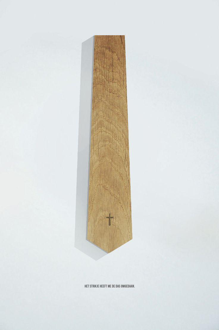 Atelier Nauwau: Het strikje heeft me de das omgedaan. CuriosiTies Hasselt
