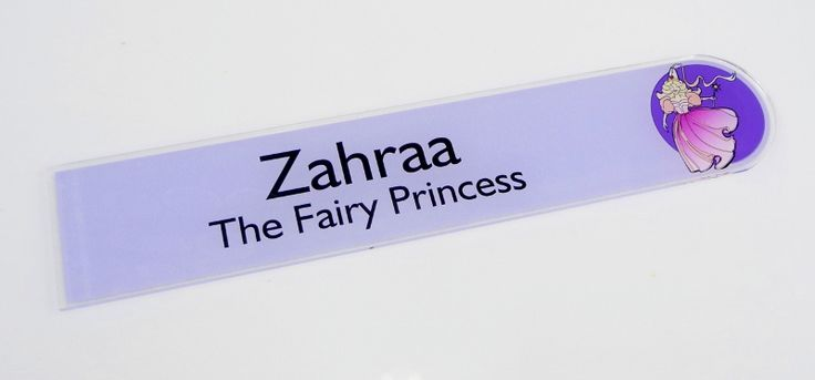 61 Best Girls Bedroom Door Signs Door Name Plates For