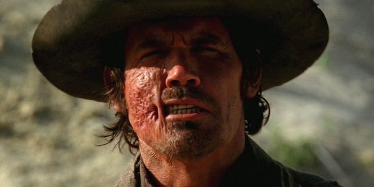 How Much Is Jonah Hex Worth? A Redditor Digs Deep To Find Out
