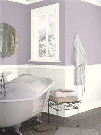 Best 25 mauve bathroom ideas on pinterest Mauve bathroom