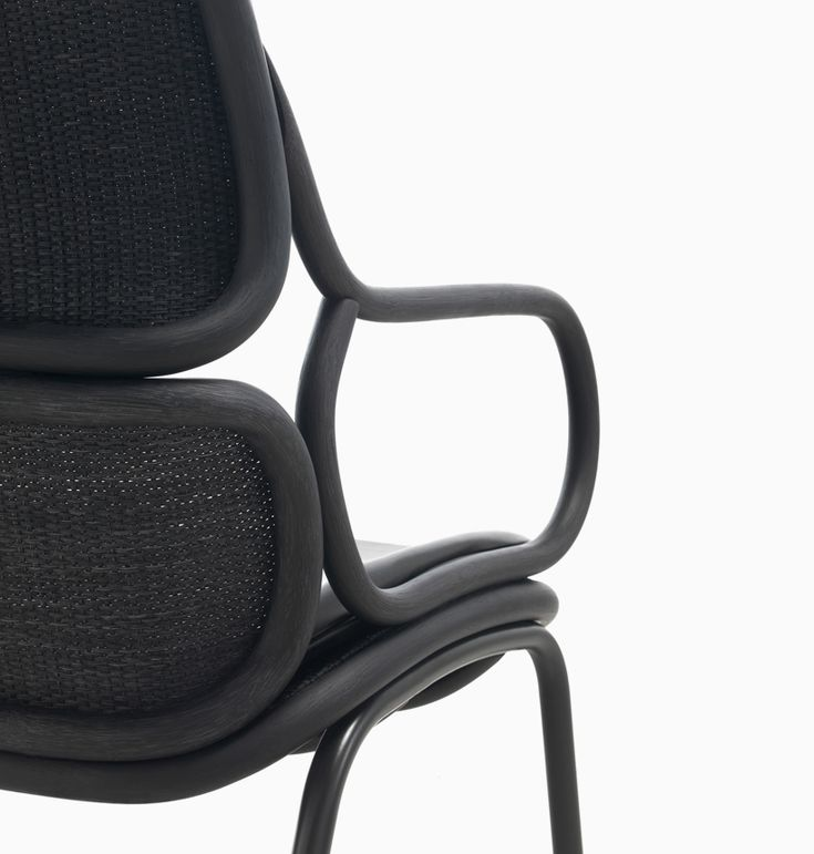 jayme hayon creates traditional mediterranean ratan chair for expormim