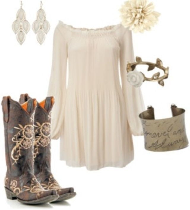 257 Best Images About Country Music Outfits On Pinterest Country Music Concerts Country Style