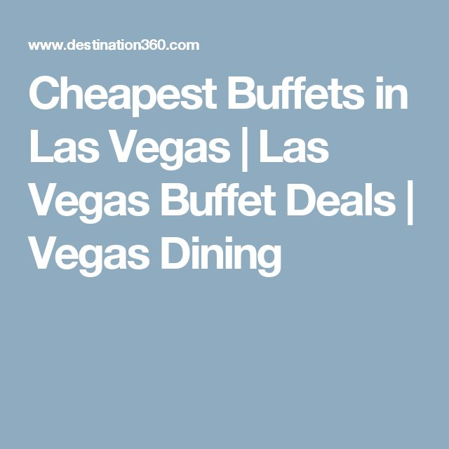 If you want to dine at one of Las Vegas' most expensive and sumptuous buffet, the Wynn buffet coupon is something you should look for. With a coupon or a good deal, dining at the Buffet at Wynn can be so affordable and cheap.