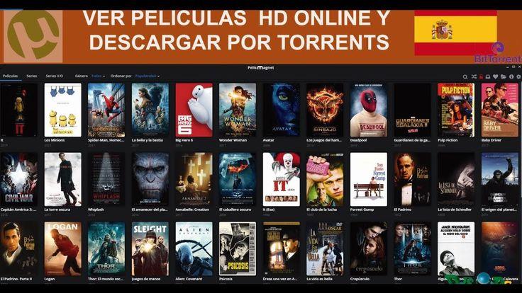 donde ver películas ,series online y descargar en hd // 2017//  español
