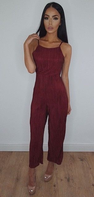 New Summer Rompers Womens Jumpsuit Sleeveless Solid Sexy Ladies Bodysuit Women Plus Size overalls Hot Sale