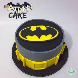 Torta de Batman en Medellín por Dulcepastel.com - Batman cake in Medellin by Dulcepastel.com🦇🌓🌑🦇 #Batman #batmancake #tortadebatman #bat #murcielago #hombremurcielago #tortasmedellin #tortaspersonalizadas #tortastematicas #cupcakesmedellin #tortasartisticas #tortasporencargo #tortasenvigado #reposteriamedellin #reposteriaenvigado #redvelvet #redvelvetcake