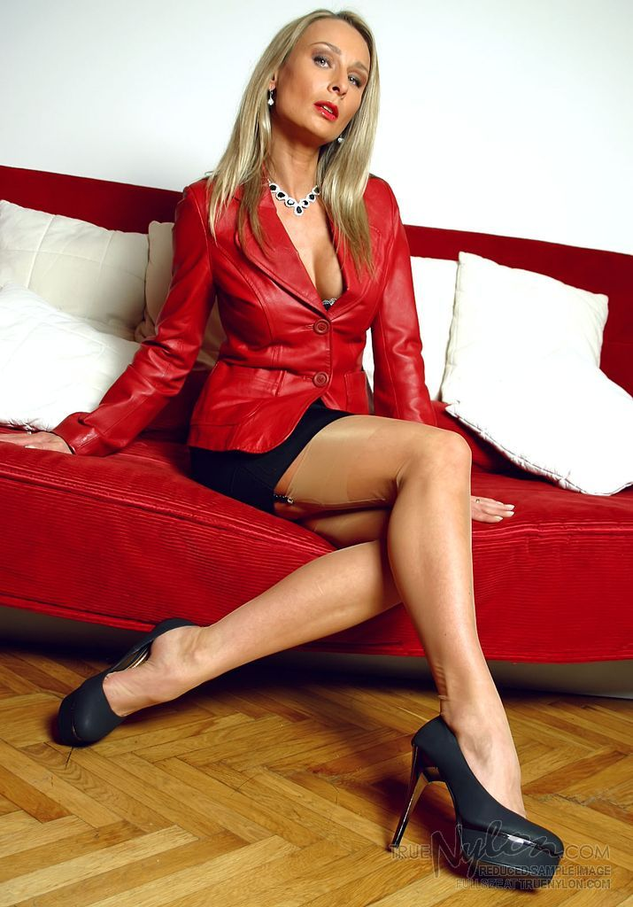 single women over 50 in winter garden Singles resorts in caribbean  great place for singles, bachelor/bachlorette parties,  all inclusive all over the world and this was one of my favourites,.