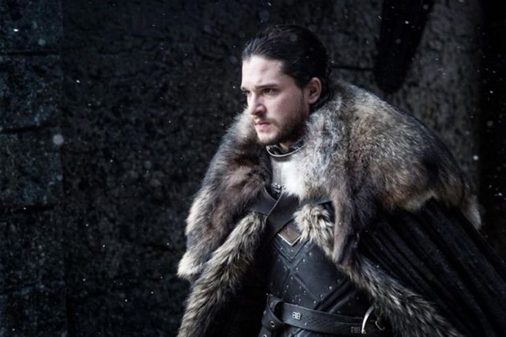 Kit Harington makes it very clear that on Game of Thrones season 7, Jon Snow could definitely be in clear danger.