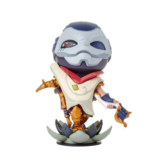 Riot Games Merch | Jhin Figure - Figures - Collectibles