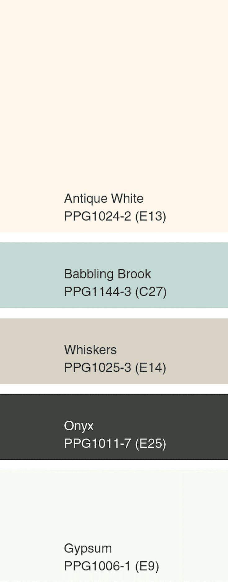 Game boy color palette gimp - Your Color Palette Diy Check Out The Top Color Scheme Generators