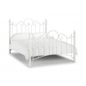 best 25 cheap metal bed frames ideas on pinterest cheap office decor cheap diy nursery decor and metal frame gazebo - Bed Frame Cheap
