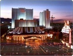 Top 10 Las Vegas Hotels for Kids - Las Vegas Direct