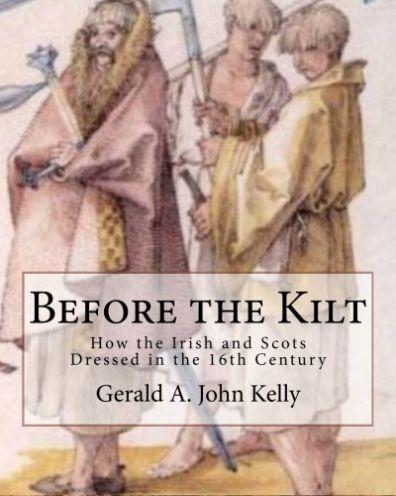need this book!!!! Treibheanna Éireannacha - Roimh an Fhillidh Bhig / Irish Tribes - Before the Kilt