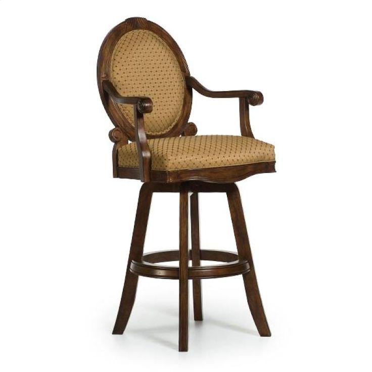 Best images about bar stools on pinterest sangria