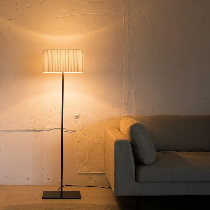 1,000 件以上の 「無印良品 ライト」のおしゃれアイデアまとめ ... フロアライト用スチールスタンド 型番:MJ‐FSSA | 無印良品ネットストア