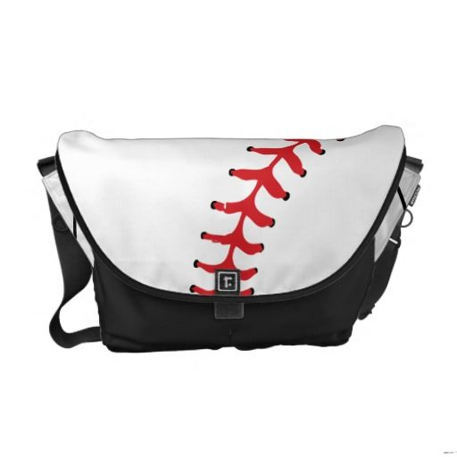 =>>Save on          	Baseball Messenger Bag           	Baseball Messenger Bag This site is will advise you where to buyShopping          	Baseball Messenger Bag lowest price Fast Shipping and save your money Now!!...Cleck Hot Deals >>> http://www.zazzle.com/baseball_messenger_bag-210820560819310049?rf=238627982471231924&zbar=1&tc=terrest