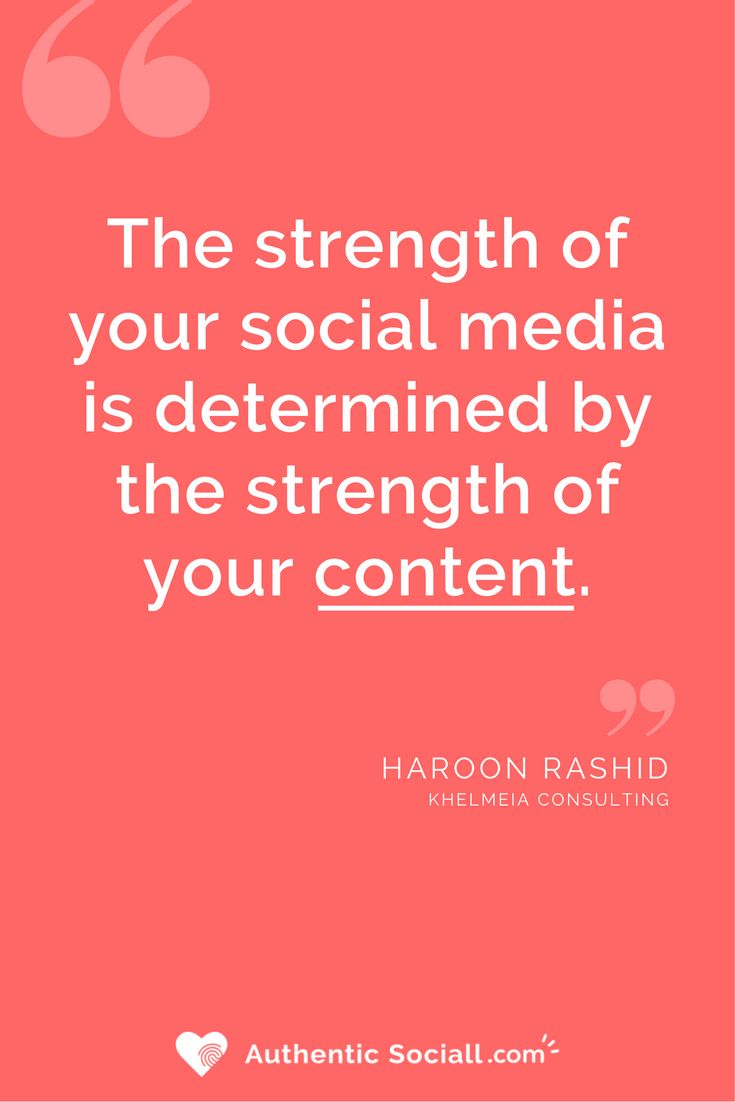 Marketing Quotes Classy 32 Best Digital Marketing Quotes Images On Pinterest  Marketing . Design Decoration