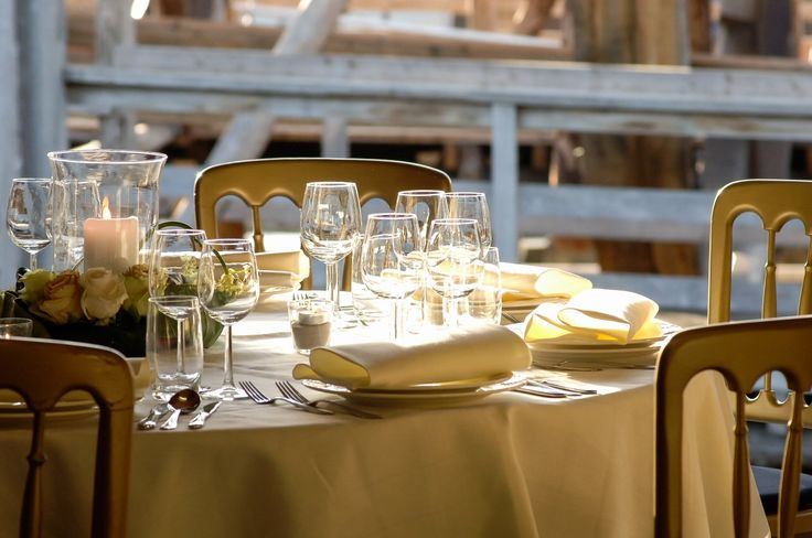 Catering | Restaurant Het Oude Dykhuys | Catering van uw feest, partij, diner bij u thuis, receptie, ontvangst of opening | Lisserbroek, Lisse, Bollenstreek, Keukenhof, Haarlemmermeer, Zuid-Holland, dijkhuis
