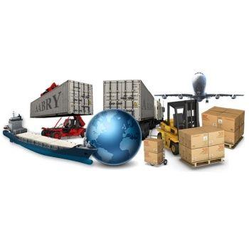 Técnico sup. transporte y logística